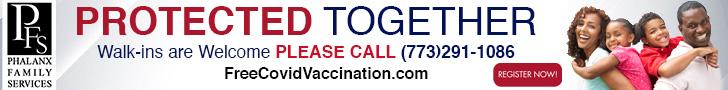 freecovidvaccination